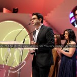 Lux Style Awards 2013 - Picture - 40