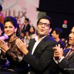 Lux Style Awards 2013 - Picture - 6
