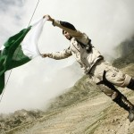 Moin Khan - Project Pakistan - 10