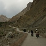 Moin Khan - Project Pakistan - 14