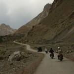 Moin Khan - Project Pakistan - 15