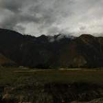 Moin Khan - Project Pakistan - 19
