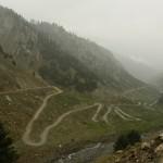 Moin Khan - Project Pakistan - 8
