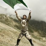 Moin Khan - Project Pakistan - 9