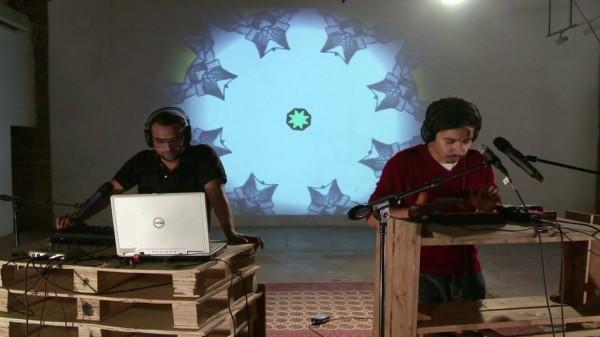 Mooroo-Teray-Bina-Lussun-TV-Sessions