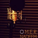 Omer Nadeem launches his Studio - 1