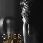 Omer Nadeem launches his Studio - 10