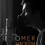 Omer Nadeem launches his Studio - 11