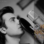 Omer Nadeem launches his Studio - 13