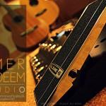 Omer Nadeem launches his Studio - 2