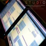 Omer Nadeem launches his Studio - 4