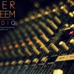 Omer Nadeem launches his Studio - 5