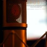 Omer Nadeem launches his Studio - 7