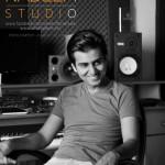 Omer Nadeem launches his Studio - 9