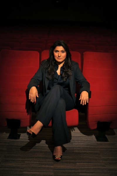 Sharmeen-Obaid-Chinoy-invited-by-institure-arts-motion-usa