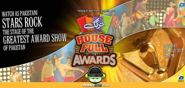 Tarang-housefull-awards