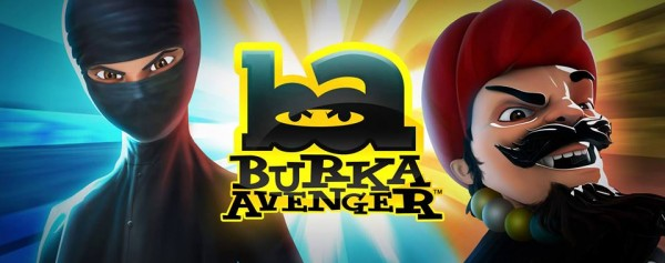 The-Burka-Avenger-siries