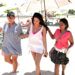 Veena Malik injured in Thailand - 3