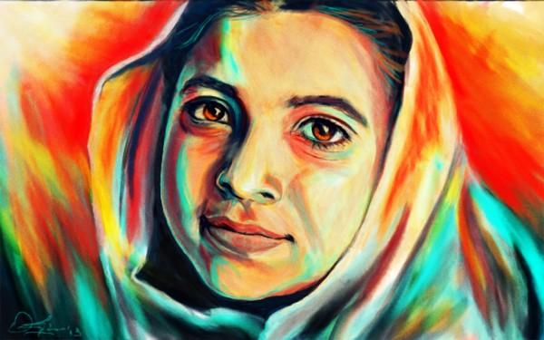 You-Give-Me-Hope-Malala