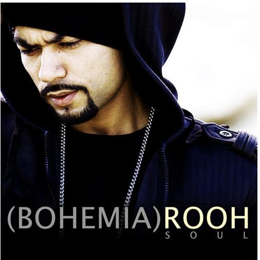 bohemia-rooh