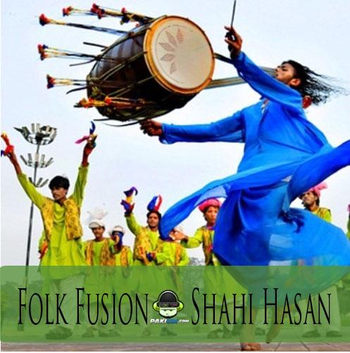 folk-fusion-shahi-hasan-for-olpers-add