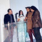 lux-style-awards-2002