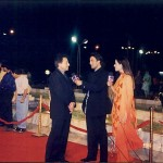 lux-style-awards-2003 (1)