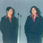 lux-style-awards-2003 (2)