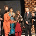 lux-style-awards-2008 (1)