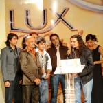 lux-style-awards-2010 (1)