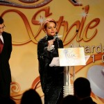 lux-style-awards-2010