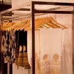 Deepak Perwani's Launch – Dolmen Mall Karachi - 11