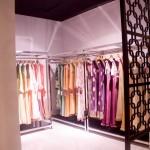 Deepak Perwani's Launch – Dolmen Mall Karachi - 13