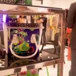 Deepak Perwani's Launch – Dolmen Mall Karachi - 15
