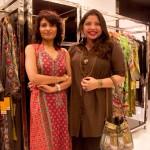 Deepak Perwani's Launch – Dolmen Mall Karachi - 17