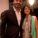 Deepak Perwani's Launch – Dolmen Mall Karachi - 18