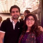 Deepak Perwani's Launch – Dolmen Mall Karachi - 19
