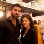 Deepak Perwani's Launch – Dolmen Mall Karachi - 26