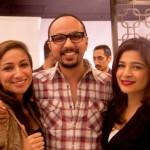 Deepak Perwani's Launch – Dolmen Mall Karachi - 27