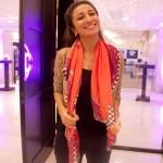 Deepak Perwani's Launch – Dolmen Mall Karachi - 28