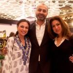 Deepak Perwani's Launch – Dolmen Mall Karachi - 32