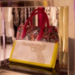 Deepak Perwani's Launch – Dolmen Mall Karachi - 5