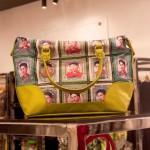 Deepak Perwani's Launch – Dolmen Mall Karachi - 6