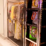 Deepak Perwani's Launch – Dolmen Mall Karachi - 7