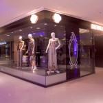 Deepak Perwani's Launch – Dolmen Mall Karachi - 9