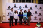 Nueplex Cinemas Launch in Karachi