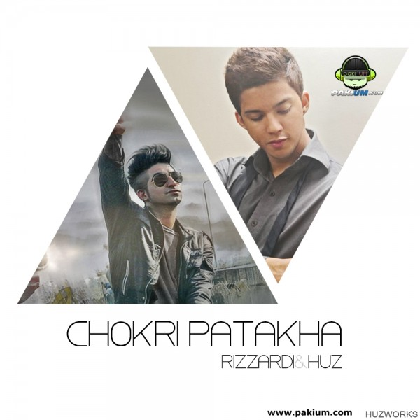 Rizzardi-and-Huz-Chokri-Patakha (1)