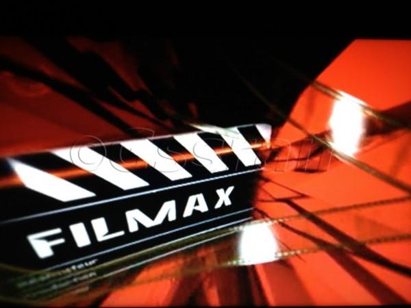 filmax pakistan