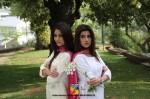 khoya-khoya-chand-drama-serial-hum-tv (16)