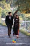 khoya-khoya-chand-drama-serial-hum-tv (19)